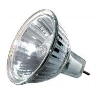 Лампа галогенная JCDR 50Вт GX5.3 Camelion