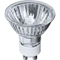 Лампа галогенная 94 225 JCDRC 35Вт GU10 230В 2000h Navigator