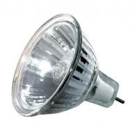 Лампа галогенная JCDR 20Вт 220В 50мм Camelion