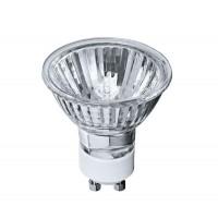 Лампа галогенная 94 208 JCDRC 50Вт GU10 230В 2000h Navigator