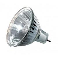 Лампа галогенная MINI JCDR (MR11) 35Вт 220В GX5.3 Camelion