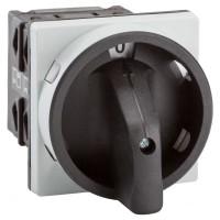 Переключатель кулачковый OptiSwitch 4G10 90 U S6 R014 КЭАЗ