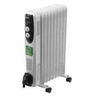 Радиатор электрич. 9 секц. масл. 2000Вт Ballu