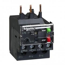 Тепловое реле перегрузки 12-18A для контакторов LC1 E18-E38