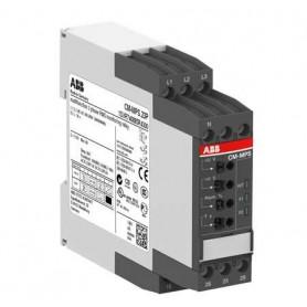 Реле контроля напряжения CM-MPS.41S 380В/420- 500B AC 2ПК без контр. нуля винтовые клеммы ABB