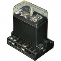 Реле тока РСТ-40-1/10 переднее присоединение