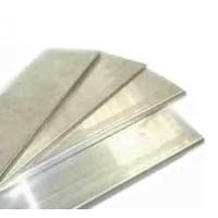 Шина АД 31Т 100х10 (дл.4м)