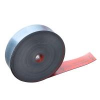 Лента защитно-сигнальная ЛЗС-125мм Осторожно кабель красн. (рул.50м) Протэкт