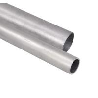Труба стальн. ненарезная d32мм (дл.3м) ИЭК