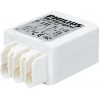 Устройство зажигающее импульс. (ИЗУ) SKD 578-S 220-240В 50/60Гц Philips 913700655466 /