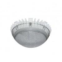 Светильник LED ДБО84-10-002 Coral 10Вт 6500К IP65 Ардатов