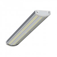 Светильник LED СПО-70 75Вт 4000К IP50 накладной ФОКУС