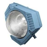Светильник РПП 01-125-001 1х125Вт E27 IP55 Ватра