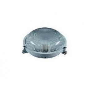 Светильник НПП 03-100-005 1х100Вт E27 IP65 Владасвет СТЗ