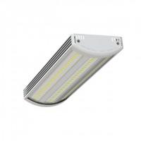 Светильник LED СПО-36 38Вт 4000К IP50 накладной ФОКУС