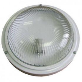 Светильник НПП 03-100-003 ТЕХАС 1х100Вт E27 IP65 без решетки Владасвет СТЗ