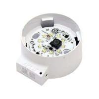 Основание LED с опт-акуст. датчиком Актей