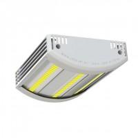 Светильник LED СПО-18 22Вт 4000К IP50 накладной ФОКУС