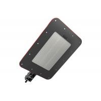 Светильник LE-СКУ-32-180-1064-67Х Кедр LED-effect