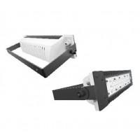 Светильник LAD LED R500-1-120-6-55 L 55Вт 4500К IP67 120град. крепление на лире LADesign