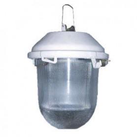 Светильник НСП 02-100-001 без решетки Владасвет