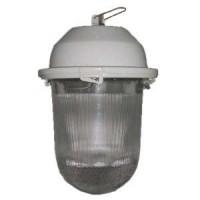Светильник НСП 02(41)-200-001 без решетки Владасвет