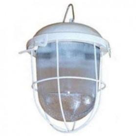Светильник НСП 02-100-003 с решеткой Владасвет