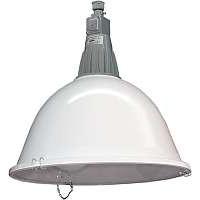 Светильник РСП 20-250-161 без ПРА IP65 Ватра