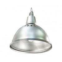Светильник РСП05-250-001 Ардатов
