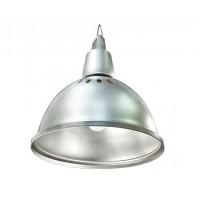 Светильник НСП17-500-001 Ардатов