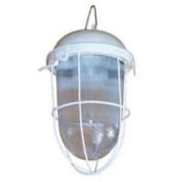 Светильник НСП 02(41)-200-003 с решеткой Владасвет