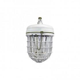 Светильник взрывозащищенный ЛЛ ФСП 15-4х11 3х44Вт G23T-301 IP66 Ашасвет