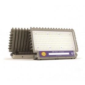 Прожектор АТ-ДО-065 Star 65Вт 9000Лм 60Led 5000К 120град. 220В IP65 Атон
