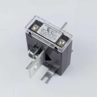 Трансформатор тока Т 0.66 400/5А кл. точн. 0.5S 5В.А Кострома