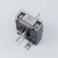 Трансформатор тока Т 0.66 400/5А кл. точн. 0.5 5В.А Кострома