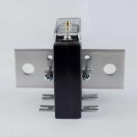 Трансформатор тока Т 0.66 800/5А кл. точн. 0.5 5В.А Кострома