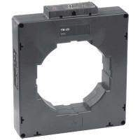 Трансформатор тока ТТИ-125 3000/5А кл. точн. 0.5 15В.А ИЭК