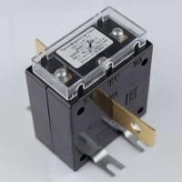 Трансформатор тока Т 0.66 100/5А кл. точн. 0.5 5В.А Кострома