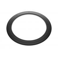 Кольцо уплотнительное для двуст. труб d63 ДКС