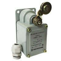 Выключатель конечн. ВК-300 БР11-67У2-21 Электротехник