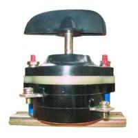 Выключатель пакетный ПВ2-40А (исп. 3) Электротехник