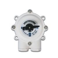 Выключатель пакетный ПВ3-16А в пл. корп. IP56 Электротехник