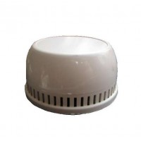 Звонок электронный Зуммер-1-04 2-х тон. Аврора