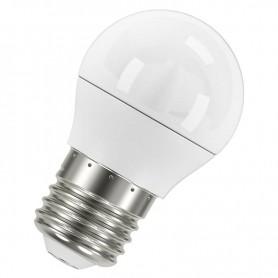 Лампа светодиодная LED Value LVCLP60 7SW/840 шар матовая E27 230В 2х5 RU (уп.5шт) OSRAM 4058075578227