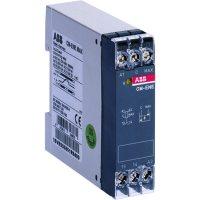 Реле контроля уровня жидкости 1НО 220-240В тип CM-ENE MIN