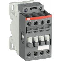 Контактор NF22E-13 100-250B AC/DC ABB