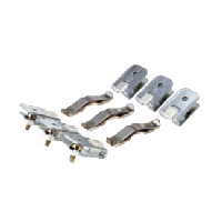 Комплект силовых контактов ZL95 контактора серии A/AF95-30