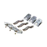 Комплект силовых контактов ZL460 контактора AF460
