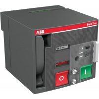 Привод моторный для дист. упр. MOE XT2-XT4 220-250В AC/DC ABB 1SDA066466R1