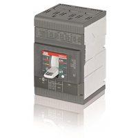 Автомат. выкл. 3-пол. 100А серия XT2N 160 36кА TMA100-1000 F F